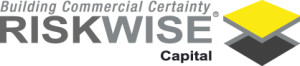 RiskWise Capital