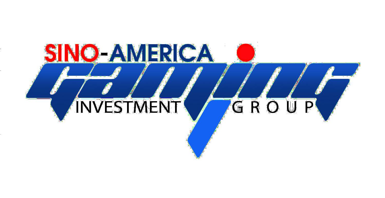 Sino-America Logo