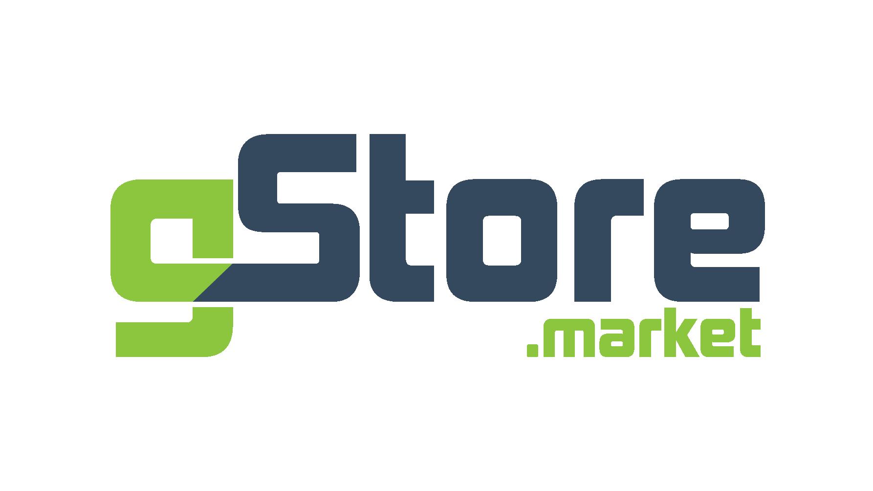 gStore-market
